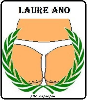 Laure Ano